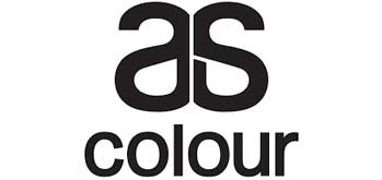 AS colour